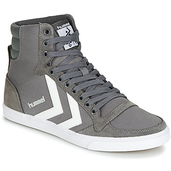 Scarpe Hummel  TEN STAR HIGH