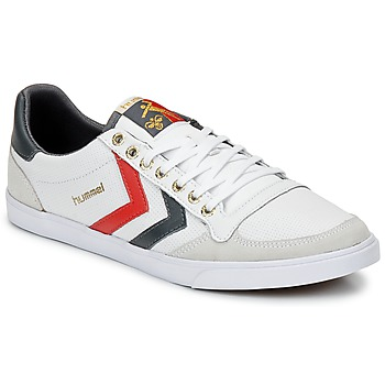 Scarpe Hummel  TEN STAR LOW