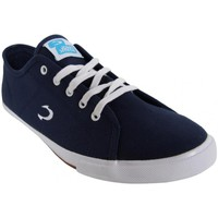 Scarpe Uomo Sneakers basse John Smith LANTA Azul