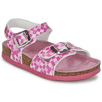 Sandali bambini Agatha Ruiz de la Prada  ANNA