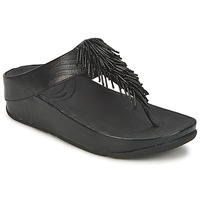 Infradito FitFlop CHACHA