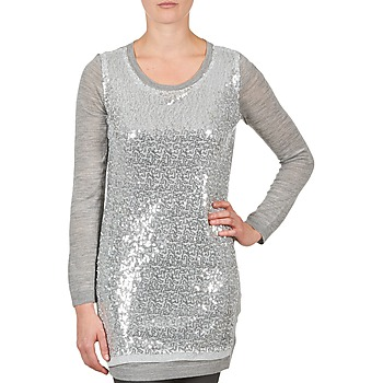 Tuniche La City PULL SEQUINS
