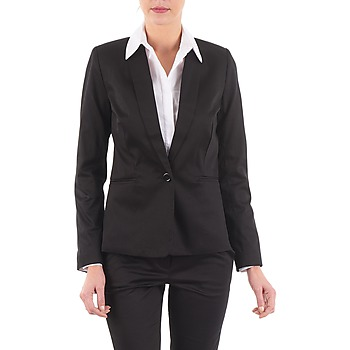 Giacche / Blazer La City VBASIC