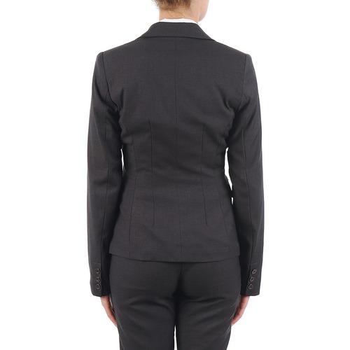 GiaccheBlazer Donna Gratuita 3500 Abbigliamento La City Consegna Grigio Vtania zMSGqpUV