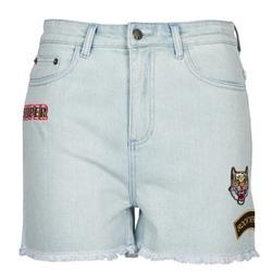 Shorts / Bermuda American Retro BORIS