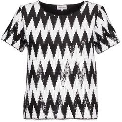 T-shirt maniche corte American Retro GEGE