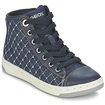 Sneakers alte Geox CREAMY B