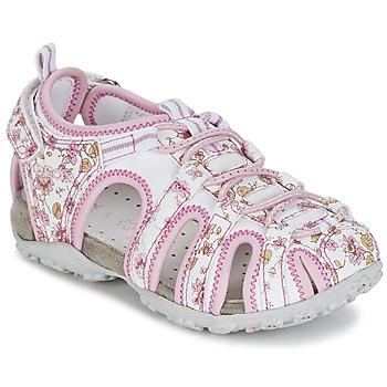 Sandali bambini Geox  S.ROXANNE C