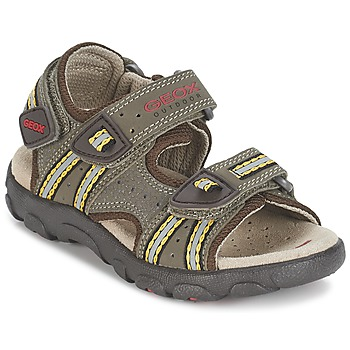 Sandali bambini Geox  S.STRADA A