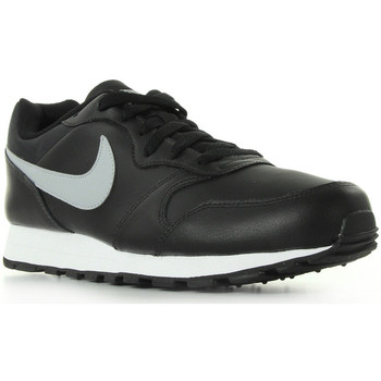 Scarpe Nike  MD Runner 2 Leather