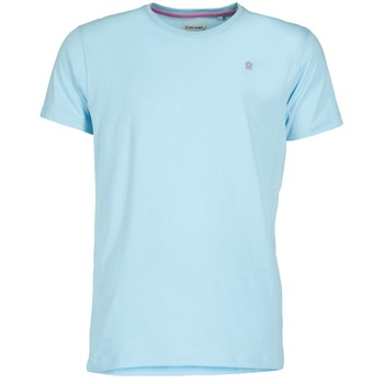 T-shirt Serge Blanco  3 POLOS DOS