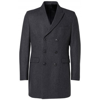 Cappotto Selected  Capotto  Sharp