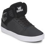 Sneakers alte Supra ATOM