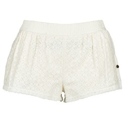 Shorts / Bermuda Element BROSS