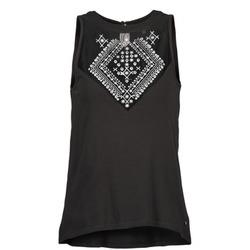 Top / T-shirt senza maniche Element ROSANA