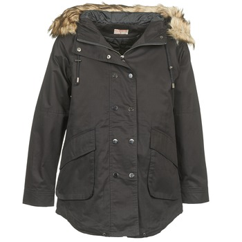 Parka Moony Mood  DELENE