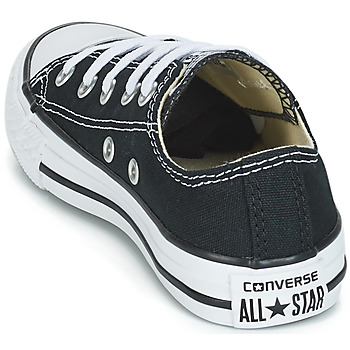 Converse  Scarpe bambini CHUCK TAYLOR ALL STAR CORE OX  Converse
