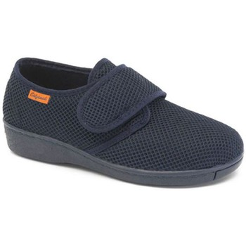 Scarpe Donna Sneakers basse Calzamedi CALZE POSTOPERATORIE 3044 AZUL
