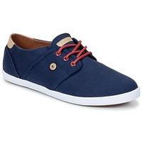 Scarpe Sneakers basse Faguo CYPRESS Marine