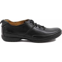 Scarpe Uomo Richelieu Clarks RECLINE DAY MISSING_COLOR