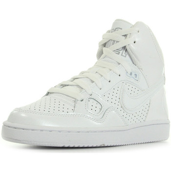 Scarpe Nike  Wmns Son Of Force Mid