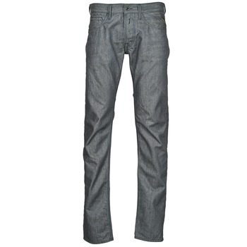Jeans Slim Replay  Jeto