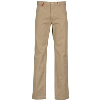 Pantalone Chino Replay  M9462
