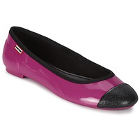Ballerine Hunter ORIGINAL BALLET FLAT