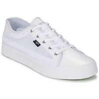 Scarpe Uomo Sneakers basse Creative Recreation KAPLAN White