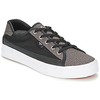 Scarpe Uomo Sneakers basse Creative Recreation KAPLAN Black