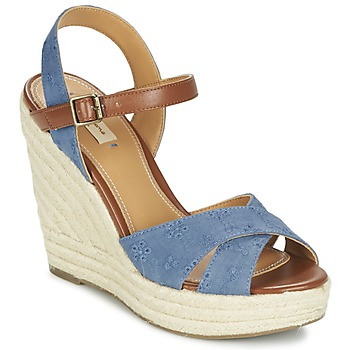 Sandali Pepe jeans  WALKER ROMANTIC