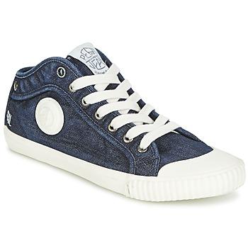 Sneakers basse Pepe jeans INDUSTRY DENIM