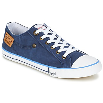 Sneakers basse Kaporal ICARE