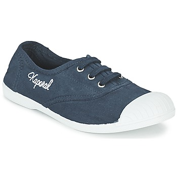 Scarpe Bambina Sneakers basse Kaporal VICKANO MARINE