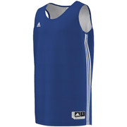 Basket adidas Performance Maillot Team Reversible
