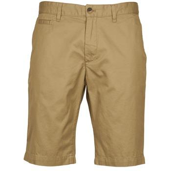 Abbigliamento Uomo Shorts / Bermuda Chevignon A BERMUDA TWILL Beige