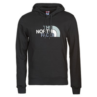 Felpe The North Face DREW PEAK PULLOVER HOODIE