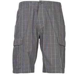 Abbigliamento Uomo Shorts / Bermuda Patagonia ALL-WEAR CARGO SHORTS Grigio / Blu
