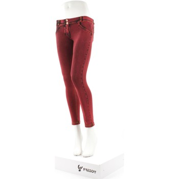 Collant Freddy  WRUP5LU2E Pantaloni Donna