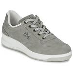 Sneakers basse TBS BRANDY