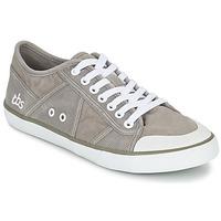 Sneakers basse TBS VIOLAY