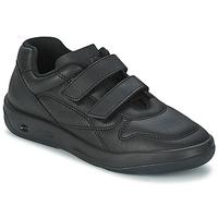 Sneakers basse TBS ARCHER