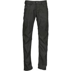 Abbigliamento Uomo Jeans slim Diesel BELTHER Nero