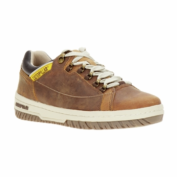 Sneakers basse Caterpillar APA