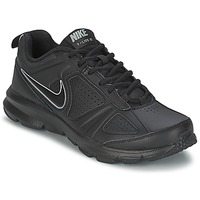sneakers for cheap 69f94 66c95 Scarpe Uomo Multisport Nike T-LITE XI Nero