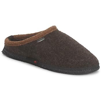 Pantofole Giesswein DANNHEIM