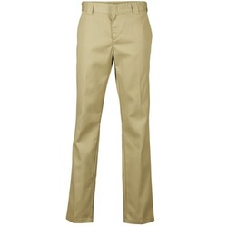 Chino Dickies SLIM FIT WORK PANT