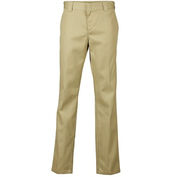Pantalone Chino Dickies  SLIM FIT WORK PANT