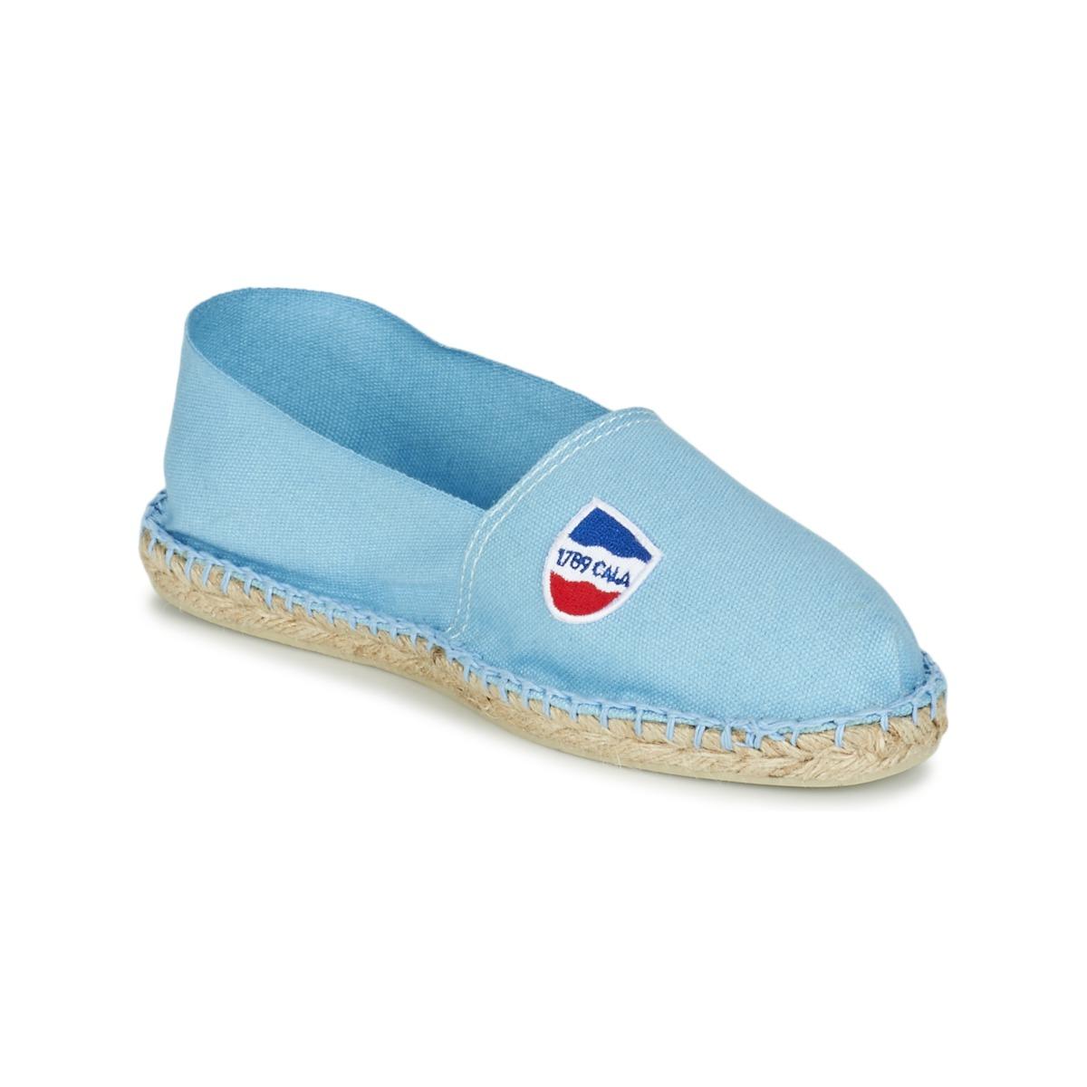 1789 Cala CLASSIQUE Blu