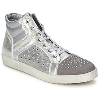 Sneakers alte Hip 90CR